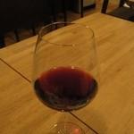 シャトー・ド・ラ・ポンプ - 赤ワイン
