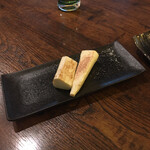 串焼 鉄板 ぼの - お値段が…