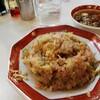千成飯店 - 料理写真: