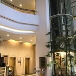 ブリーズベイホテル - '20/11/27 展望エレあり