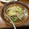 Komadori - 料理写真: