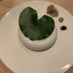 にかい笹木 -