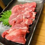 生ラム肉専門店 らむ屋 -