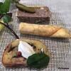 ビストロ スケガワ - 料理写真:Galette de sardine et de pomme de terre