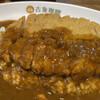 Yoshizoukare - 料理写真: