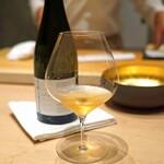 三谷 - Champagne Jacques Selosse La Cote Faron Grand Cru Extra Brut