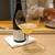 三谷 - ドリンク写真:Champagne Jacques Selosse Le Mesnil sur Oger Les Carelles Grand Cru Extra Brut