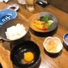 Muraotaishuusakaba - 料理写真: