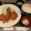 赤坂やげん亭 - 料理写真: