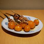 千亀 - 料理写真: