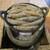 駒形どぜう - 料理写真:「どぜう鍋」