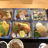 惣菜 松本