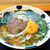 ふる里うどん  - 料理写真:牛フェレ煮込みうどん