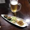 Kitahachi - 料理写真: