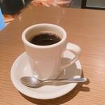 アースカフェ 鎌倉店