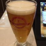 門司港地ビール工房 -