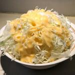 kicchinkarori- - サラダ