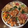 チャイナテーブル 喜心 - 料理写真:ご馳走お任せオードブル