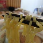 香味坊 - 麺UP