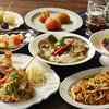 mango tree cafe+bar - メイン写真: