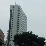 14206983 - ホテル外観