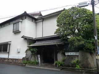 花長 - 2012/08/06撮影