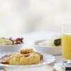 CONFRERE - 料理写真:朝食