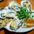 恵比寿 牡蠣×肉 kairi 2nd - 自慢の大粒生牡蠣