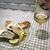 エスパルマドール マリスケリア - 宮城県産厳選生牡蠣 & グラスワイン(白