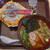 峠の釜めし本舗 おぎのや - 料理写真: