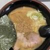 白熊ラーメン - 料理写真:納豆味噌ラーメン