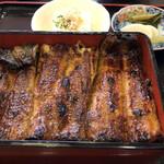 濱丑川魚店 - 料理写真: