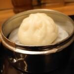 おかゆと麺のお店 粥餐庁 -