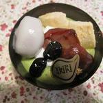 AKIRI - 抹茶