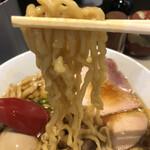 142083179 - 麺リフト
