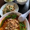 台湾料理 香雲 - 料理写真: