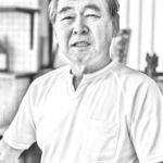 中村製麺所