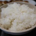 餃子バル 餃子の花里 -