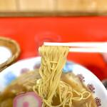 142097786 - 麺リフト