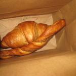 DIVA - パン!香ばしい香りで一撃必殺!美味しいパンです