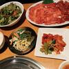 焼肉 高山 - 料理写真: