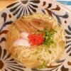 沖縄料理 あちこーこー - 料理写真: