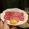 七輪炭火焼肉 和や - 料理写真: