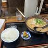 徳島らーめん ひろ家 - 料理写真: