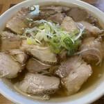 香福 - 料理写真: