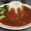 Michinoekifujiyoshidabussankan - 料理写真: