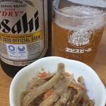 津軽家食堂 - 料理写真: