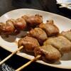 鳥焼処 鳥ぼん - 料理写真: