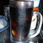 タイ食堂 ジャルアン - 2012年7月再訪問