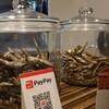 麺とカフェ処 悠然かしや - 料理写真:ニボニボ〜♪(´ε` )